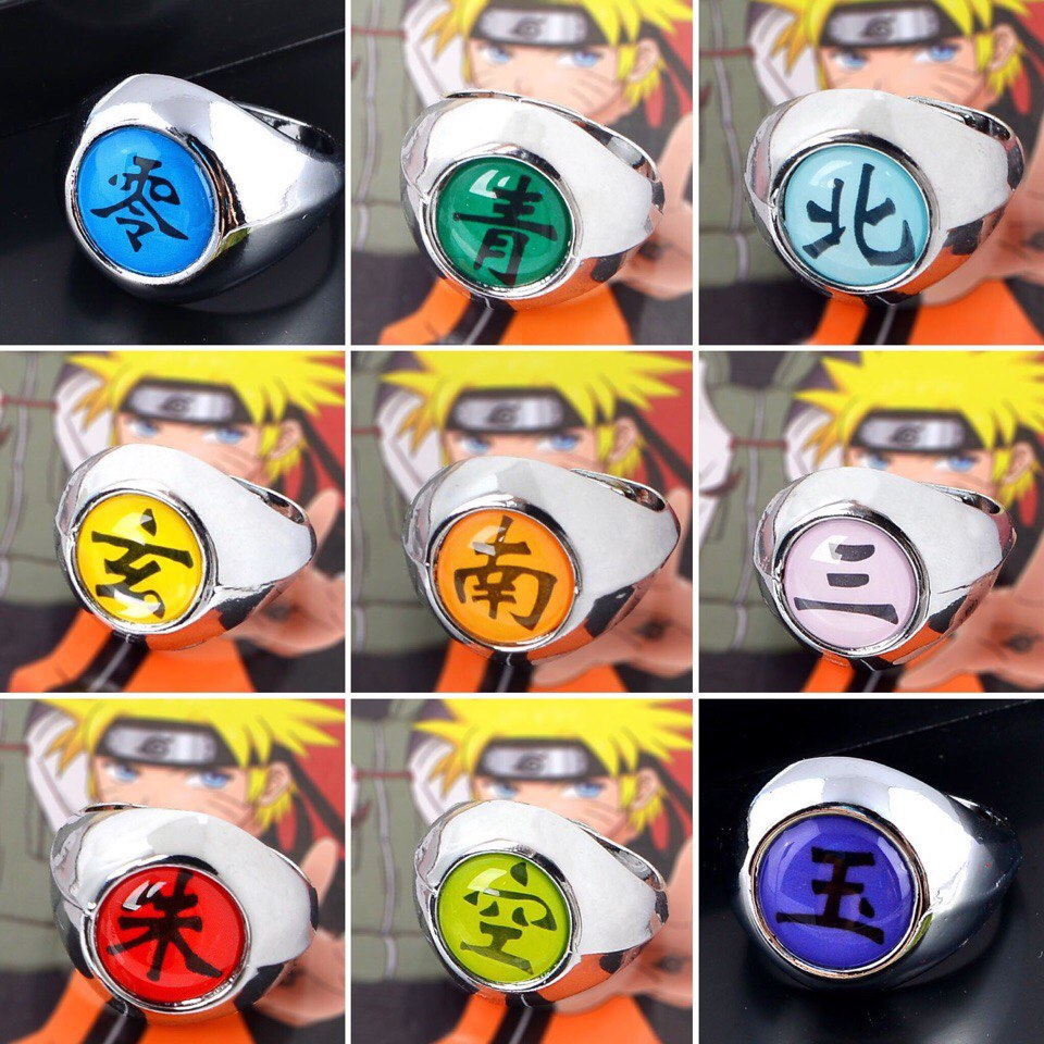 wholesale packing com anime watch pocket konoha and manufacturers watches box suppliers naruto at showroom alibaba