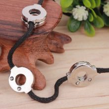Uchiha Itachi Naruto Pendant Necklace