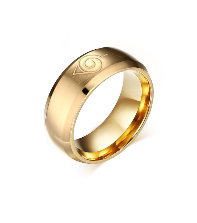 All about jewish wedding rings