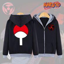 Naruto Characters Hoodie
