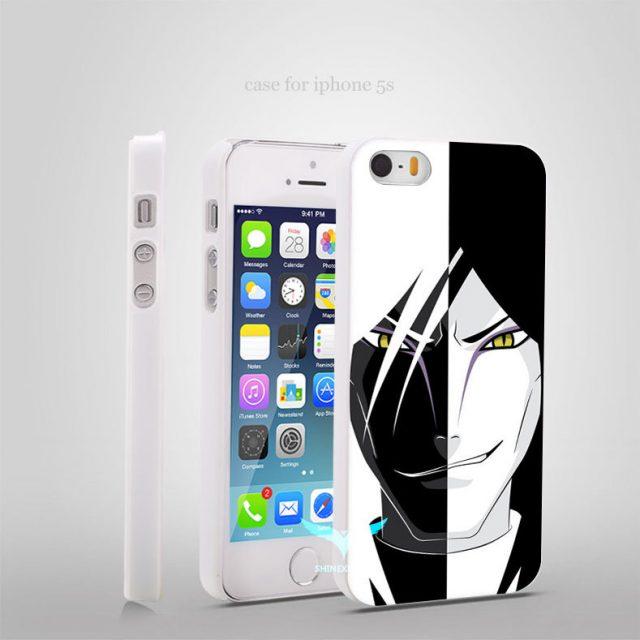 Spirited Away Iphone  Plus Case
