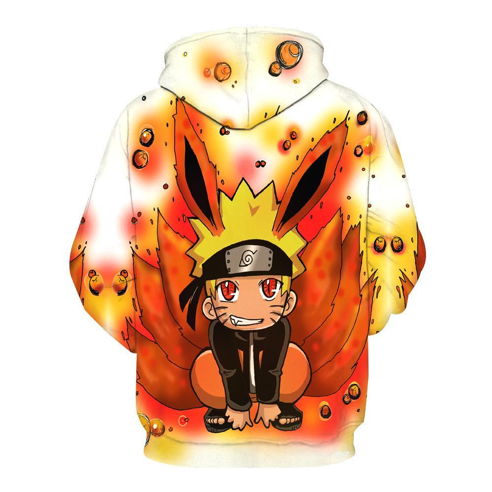 Anime New Year Chibi Naruto | Rhuctm.onlinenewyear2020.info