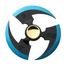 Naruto Shuriken Fidget Hand Spinner