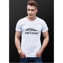 Death Note Ryuzaki Lawliet T-shirt (20 styles)