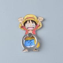 One Piece Ring For Phone (22 types)