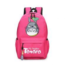 Totoro School Bag (6 colors)