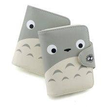 My Neighbor Totoro Wallet