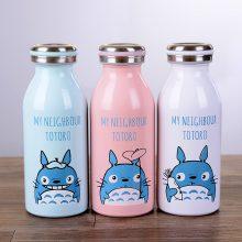 Totoro Outdoor Sport Bottle