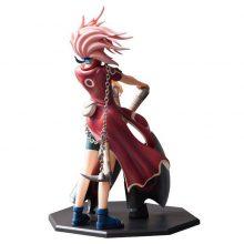 Naruto Sakura Action Figure