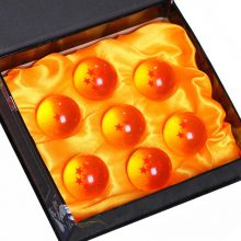 Dragon Balls 7pcs/set