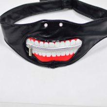 Tokyo Ghoul Kaneki Ken Scary Mask