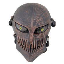 Ichigo Kurosaki Death Mask (6 types)