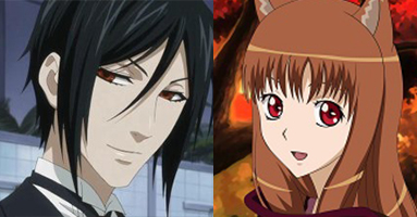 The 30 Best Waifu and Husbando in Anime