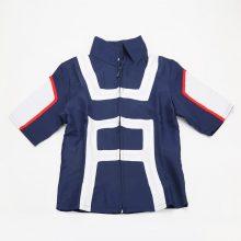 My Hero Academia Sportswear Cosplay Costume (2 types)