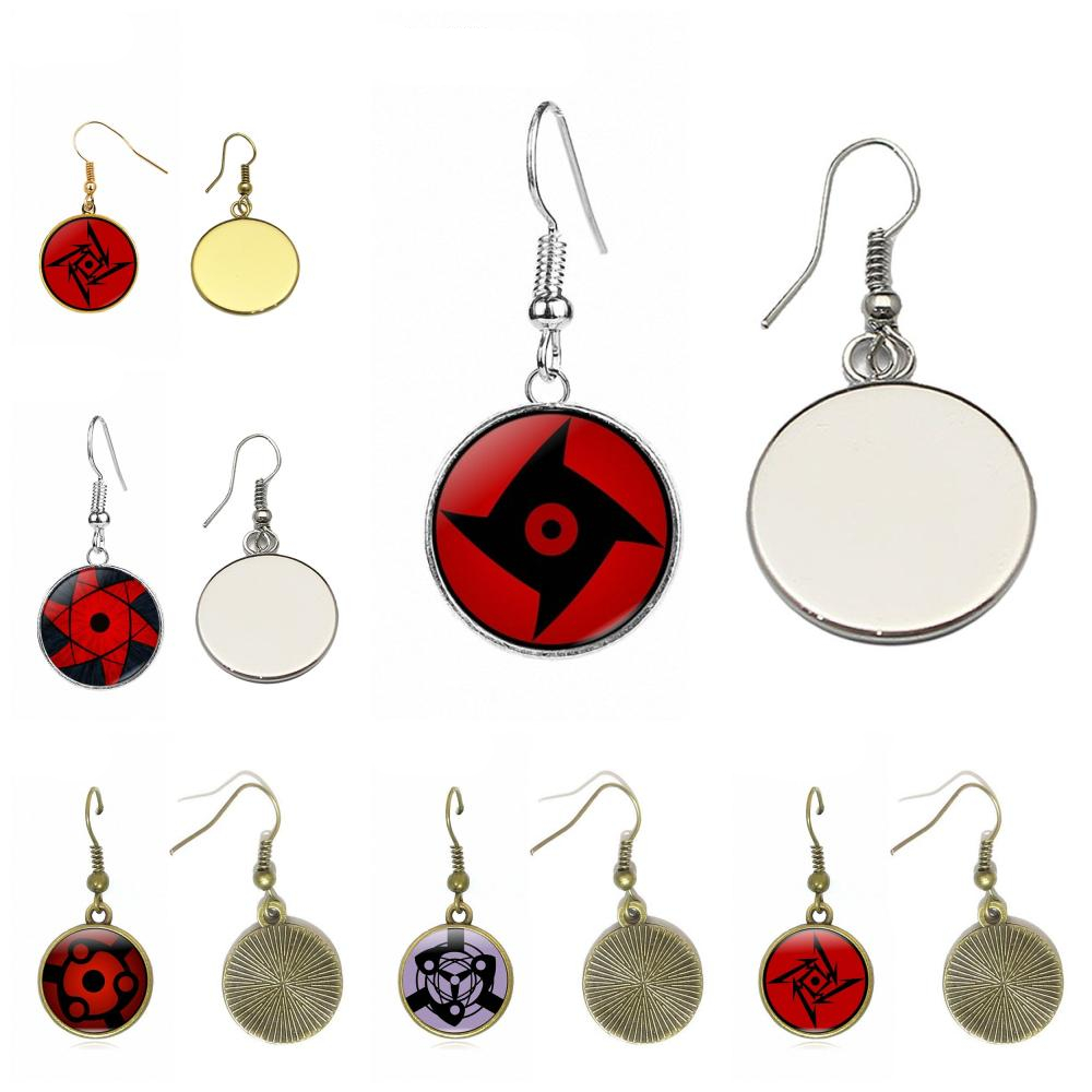 how to make jewlery for cosplay