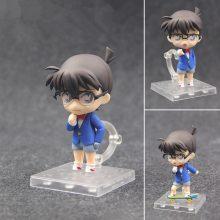 Detective Conan Nendoroid Action Figure