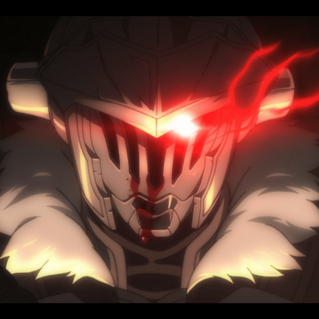 Goblin Slayer: Goblin's Crown Theatrical Anime's Promo Video Reveals February 1 Debut